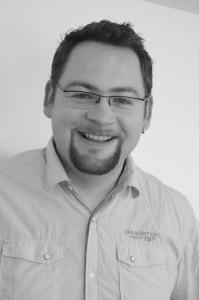 Daniel Wildfeuer