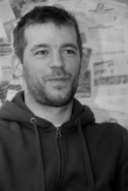 Steffen Greschner